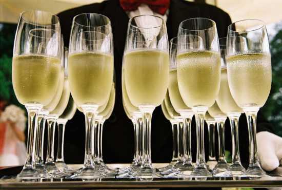 Casino Bonus Master Live Champagne