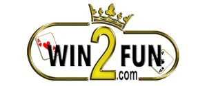 Win2Fun Logo