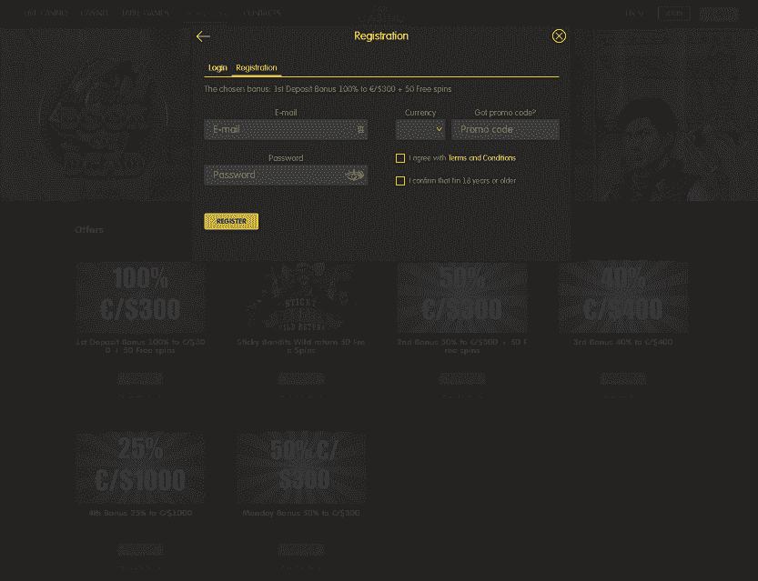24K-Register