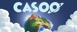 Casoocasino-Logo