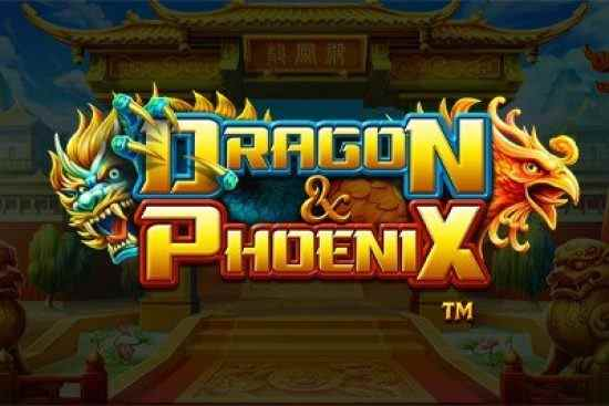 Dragon Phoenix Betsoft New Slot