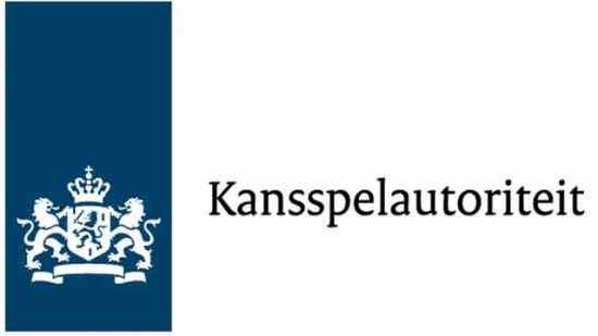 Dutch Gambling Authority Logo