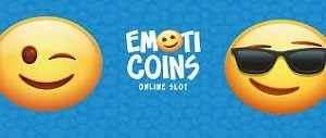 Emoticoins Logo