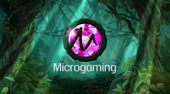 Extended Rights Tarzan Slot Microgaming
