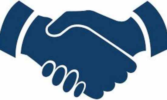 Oryx Habanero Partnership