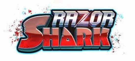 Razor Shark Slot Push Gaming