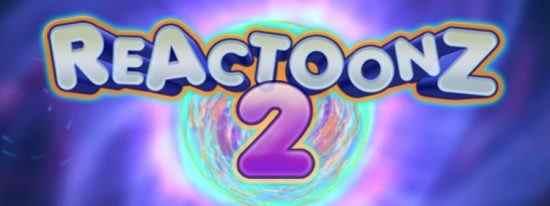 Reactoonz 2 Thumbnail