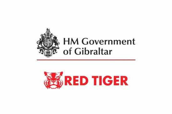 Red Tiger Gibraltar