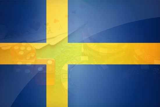 Swedish Gambling Licenses