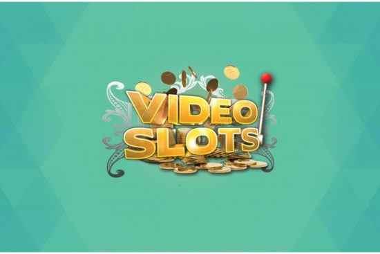 Video Slots Split Screen
