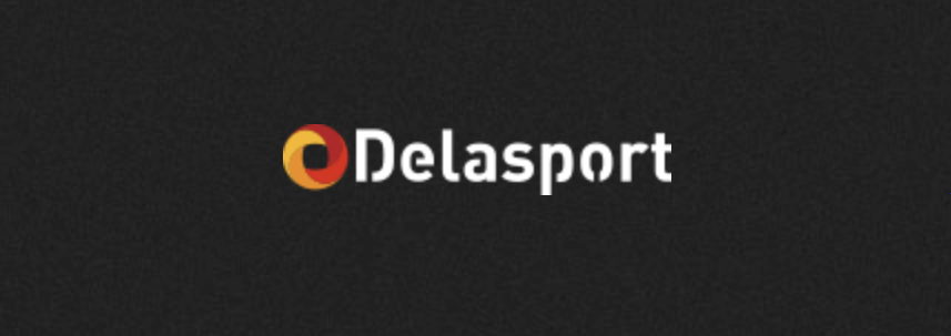 Delasport