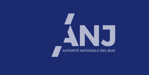 French ANJ Logo