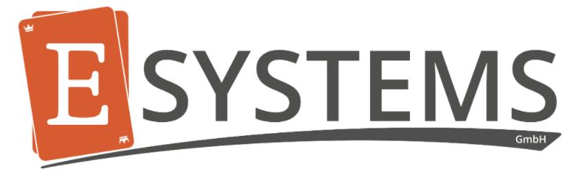 e-Systems GmbH