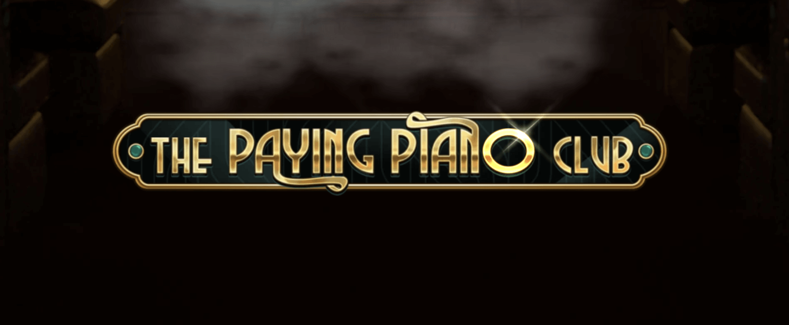 The Paying Piano Club Thumbnail