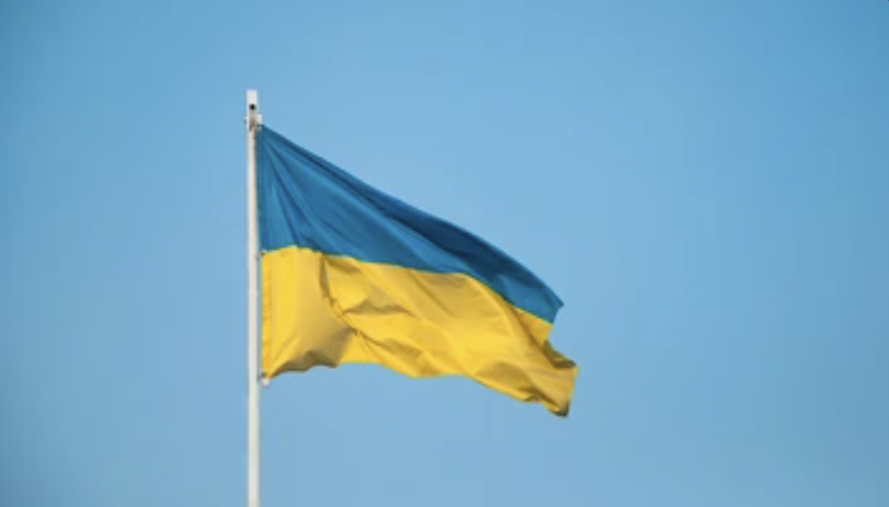 Ukraine iGaming
