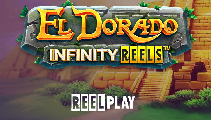 El Dorado Infinity Reels News Image