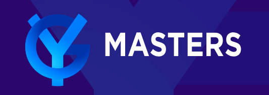 YG Masters Program Logo
