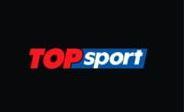 TOPSport igaming Logo