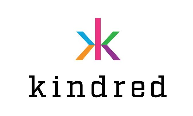 Kindred Group Wins Appeal
