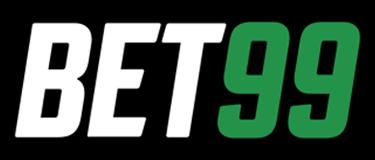 Bet99