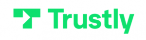 Pay 'n Play Casinos with Trustly