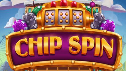 Chip Spin Thumbnail