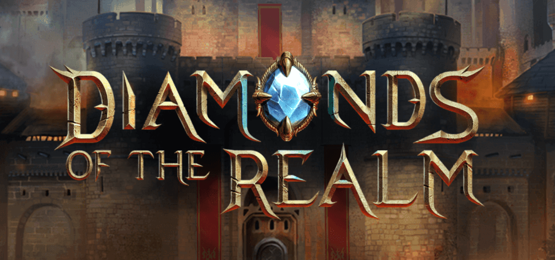 Diamonds of the Realm Thumbnail