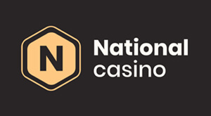 National Casino