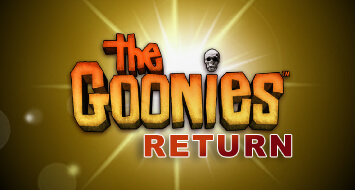 The Goonies Return Thumbnail